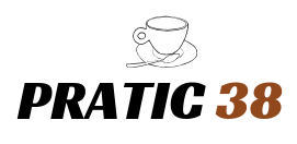 Pratic38